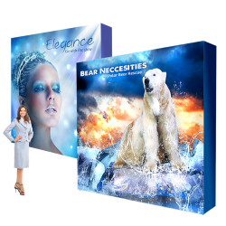 Backlit Pop-up Displays (15)