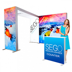Sego Mobile Lightbox (9)