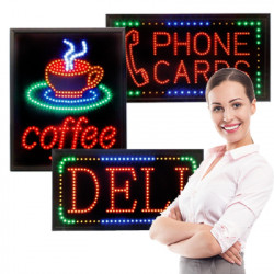 Business Signs (9)
