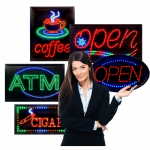 Business Signs (10)