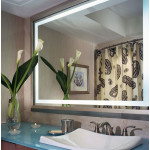 Lighted Mirrors (11)