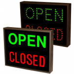 Open Signs (13)