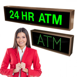 Outdoor ATM Signs (38)