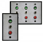 Toggle Switches (13)