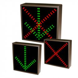 LED Traffic Control Signs (46)